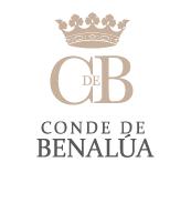 Conde de Benalúa