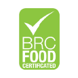 A leading food quality and safety quality certification body recognized by thousands of businesses and millions of consumers.