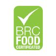 Una certificación líder a nivel mundial en calidad y seguridad alimentaria, reconocida por miles de empresas y millones de consumidores.