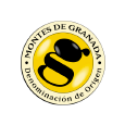 Our land, our hills, our quality seal. Montes de Granada Designation of Origin.