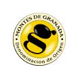 Nuestra tierra, nuestros montes, nuestro sello de Calidad: Denominación de Origen de los Montes de Granada.